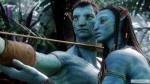 Аватар / Avatar