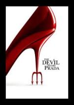 Дьявол носит Прада