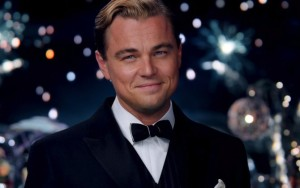 Film_DiCaprio_Maguire_Gorc_t670