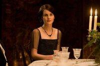Аббатство Даунтон / Downton Abbey