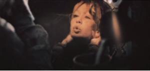 Ярославна, королева Франции, 1978 год