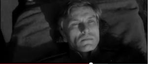 https://www.songs-from-movies.ru