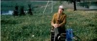 Опасно для жизни!, 1985 год Песни из фильма