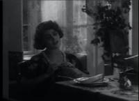 Вратарь, 1936 год
