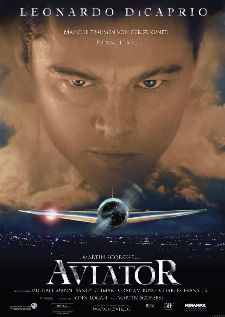 aviator-69